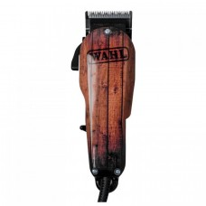 WAHL Tosatrice Super Taper WOOD